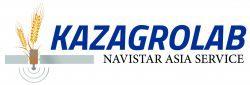 KazAgroLab